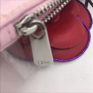 Dior Bags - New Christian Dior High  Quality Cosmetics bags